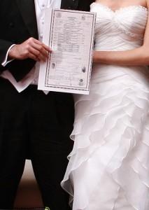 registrocivil-matrimonio