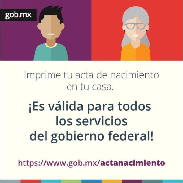 Dirección de Registro Civil del Estado de Michoacán de Ocampo ...